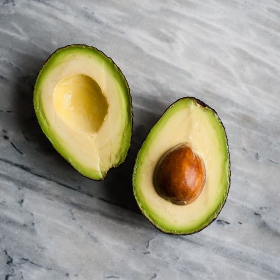 Foods To Increase Sex Drive Avocados