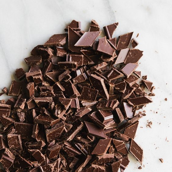 Foods To Increase Sex Drive Dark Chocolate