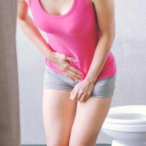 Pelvic Inflammatory Disease 2