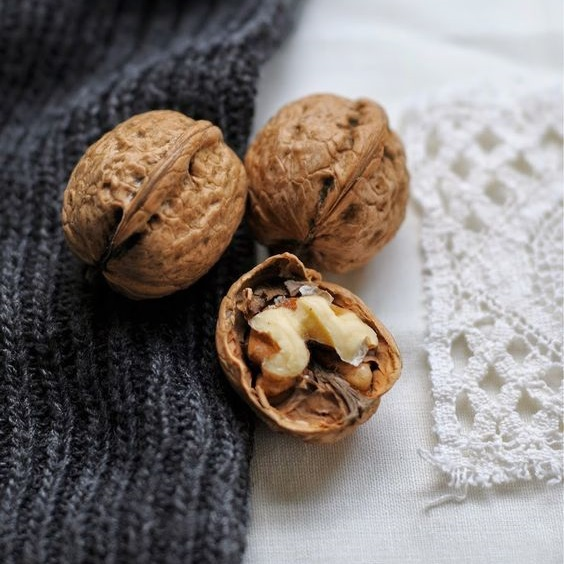 Foods To Increase Sex Drive Walnuts