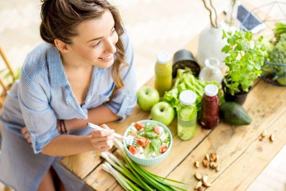 anti aging food 2