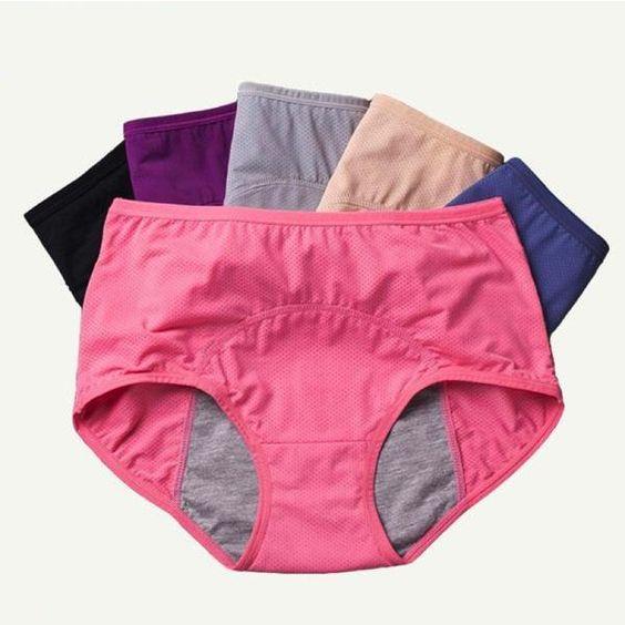 period panty 2