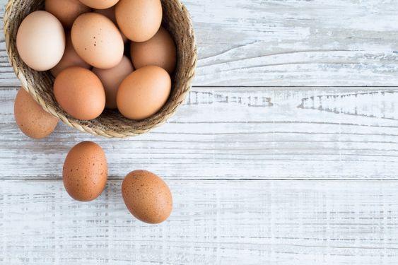 Winter Foods For Immunity