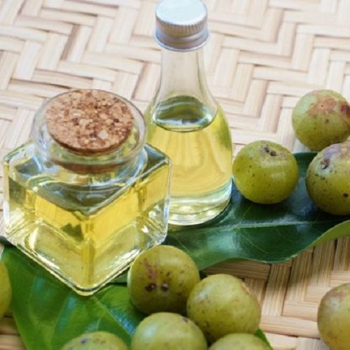 Hair Oils To Prevent Hair Fall