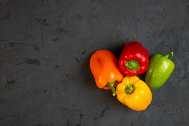 best vegetables for pregnant women