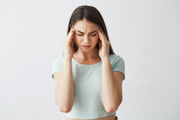 Early Symptoms Of Pregnancy